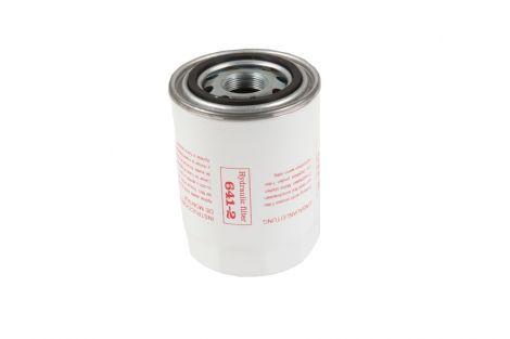 Filtr Hyd. 641-2 sh59314