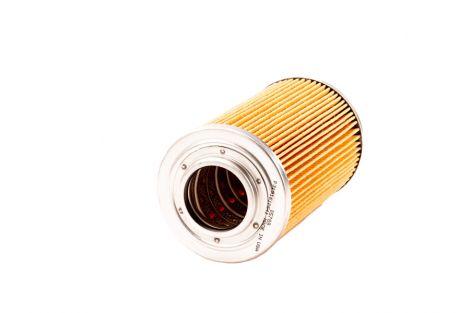 Filtr hydrauliki  HF-6091