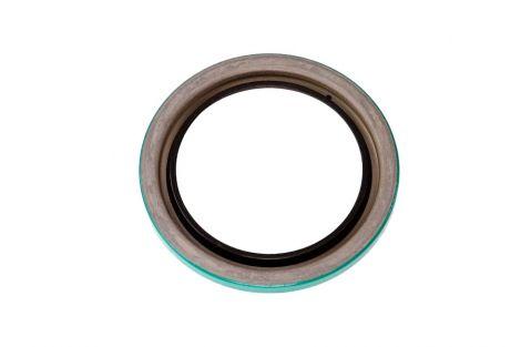 Pierścień 687-19 , Wym: 68x95,5x6,5