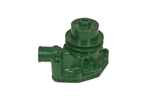 Pompa wody 26/130-298 , 26/130-41P