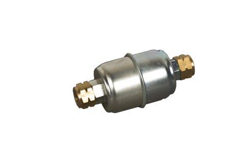 Filtr paliwa FF-5077 625-240 60/111-277  566BF7519, A184963, AR103220 SN 33269