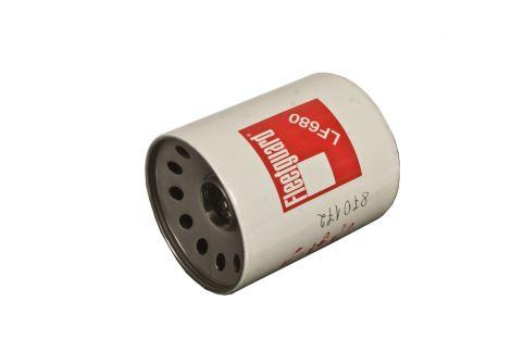 Filtr  oleju.LF-680,97-20