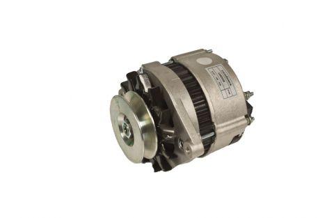 Alternator SJD-0508  62/920-16