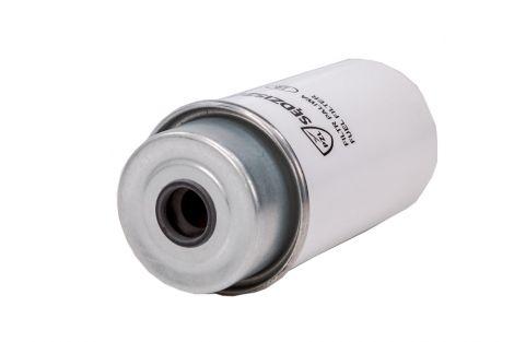 Filtr paliwa PDS7212 , FS-19976 , B58374 , 111-272  SĘDZISZÓW
