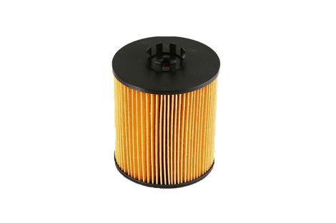 Filtr oleju.60/97-241   LF-16043 SO 10047