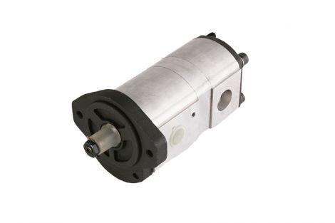 Pompa hydra. 69/566-5000