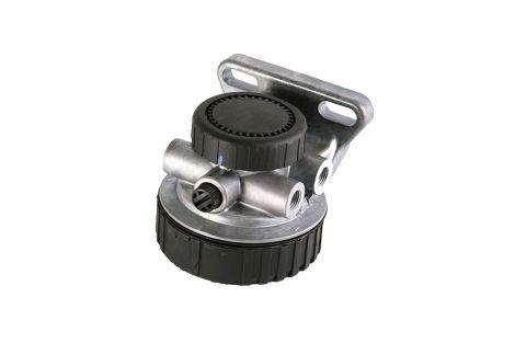 Podstawa filtra paliwa.  26/100-325
