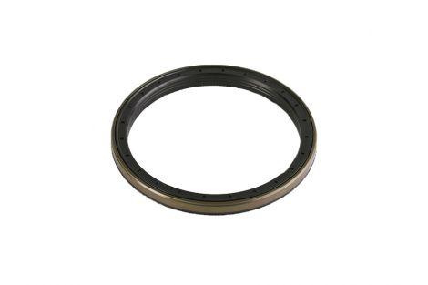 Pierścień uszcze. 26/6408-128