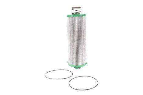 Filtr hydrauliki 60/641-258 sh66209