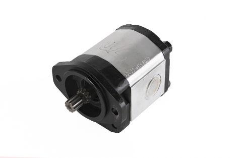 Pompa hydrauliczna 69/565-270 566-270