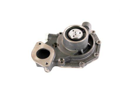 Pompa wody  28/130-419  B77303