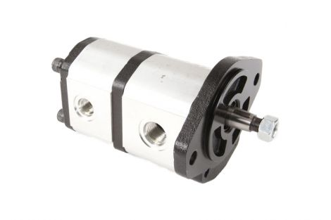 Pompa Hydrauliczna 69/566-394 Z: 31