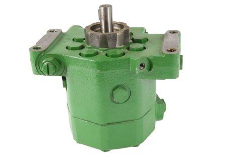 Pompa hudrauliczna  12cm3