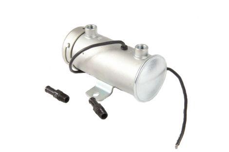 Pompa zasil. elek. 23/100-180 ,