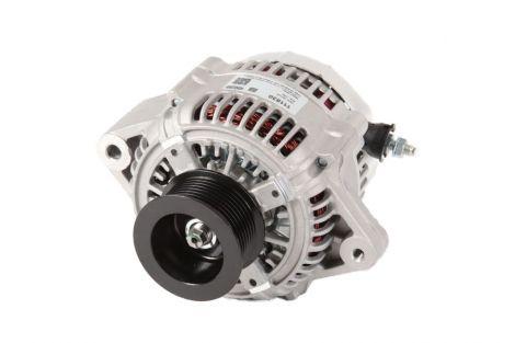 Alternator 62/920-189 14v / 140AMP