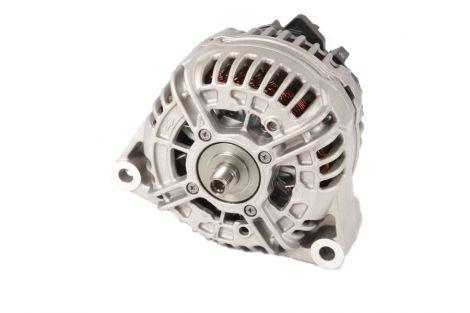 Alternator  62/920-163 14v  , 115AMP 112062