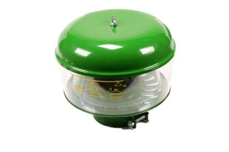 Filtr wstepny 60/168-3 JD L-185  150 76