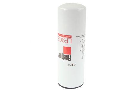 Filtr oleju LF-9010  HI-FI  SO10094