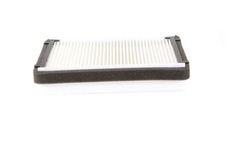 Filtr Kabiny sc90086