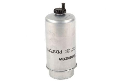 Filtr paliwa.60/111-273  fs-19975  sędziszów pds7210