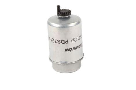 Filtr paliwa PDS7211  SĘDZISZÓW  FS-19978 , 60/111-178 ,111-178s