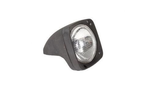 Lampa VPM3305 Lewa