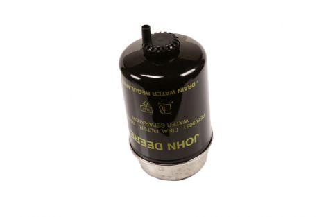 Filtr paliwa Oryginał FS-19829 , 111-86 , SN70209