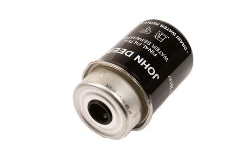 Filtr paliwa Oryginał FS-19978 , 60/111-178 , B58376