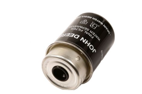 Filtr paliwa Oryginał FS-19517 , FS-19861 , PDS7.2.6 , 111-26 , PDS-7.2.6 b99661 , P551424