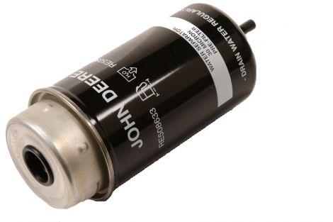 Filtr paliwa Oryginał FS-19835 , FS-19794 , 60/111-276 , SN70214