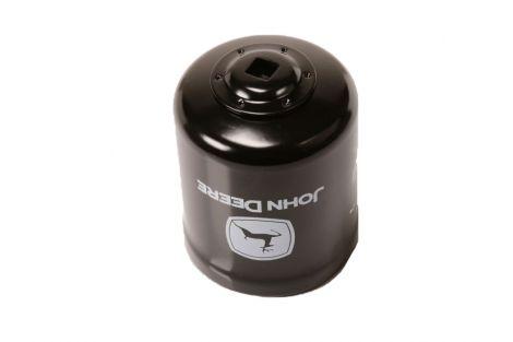 Filtr Hydr. Oryginał  60/240-107 , HF-35339