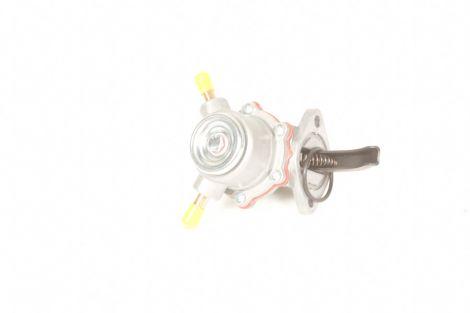 Pompa zasil.HANOMAG 38/RH114942717