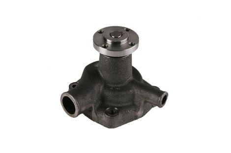 Pompa  wody 22/130-223,130-95 kb20001  22/130-224