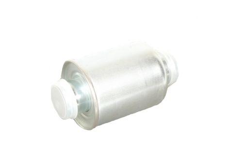 Filtr  hydrauliczny hf-35306 , 60/641-12  w76/1 SH 61139 38/76/38