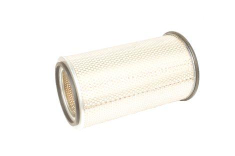 Filtr powietrza 60/161-80  af-4565  SA14515