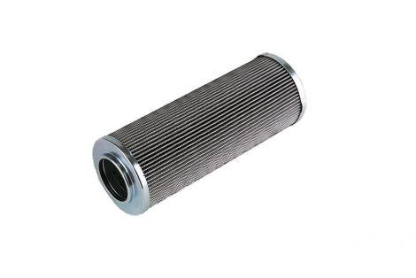 Filtr hydrauliki.60/625-83 SH 57120