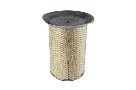Filtr powietrza. 60/161-371 , sl5966