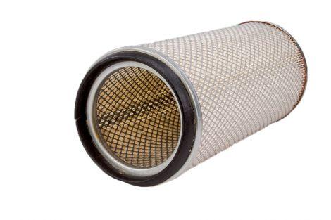 Filtr powietrza  SL5979 , 60/162-371