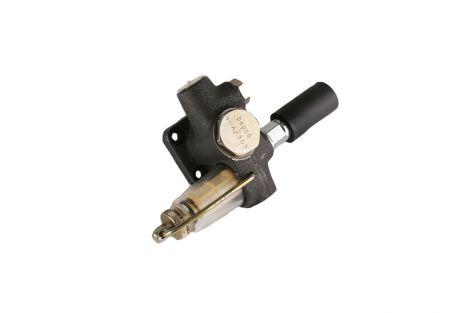 Pompa paliwa.22/100-77 23/100-150 , 22/100-150
