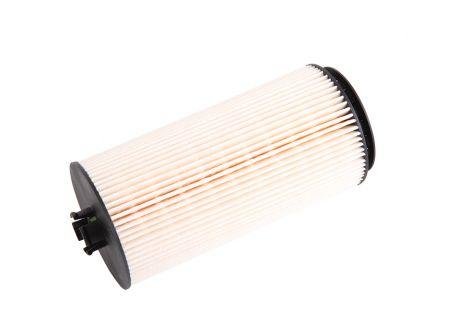 Filtr paliwa FF-264 SN 70306