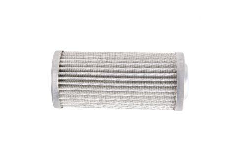 Filtr hydrauliki 60/655-6 ,hf-28808  hd509/2x  WH33-70-10A SĘDZISZÓW