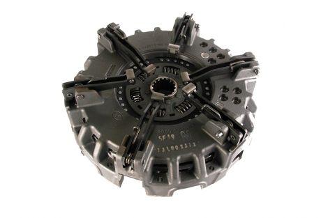 Docisk sprzęgła 28/200-232 LUK  fi-310  GU6-TC LG-TC-LT 16Z