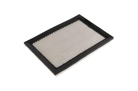 Filtr Kabiny 4200-332 sc50122