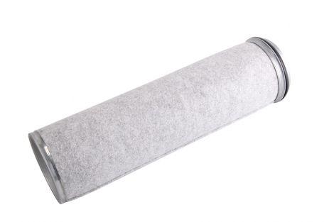 Filtr powietrza 60/162-53 donaldson  P776697 cf1300