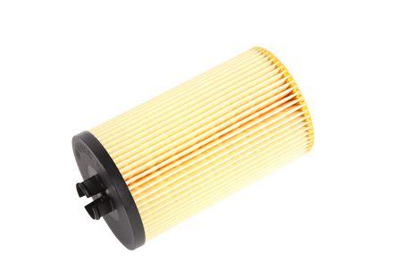 Filtr oleju MANN  LF-3827 60/97-41