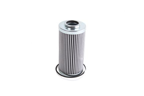 Filtr Hydrauliki 60/240-131