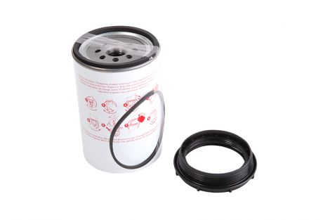 Filtr paliwa FS-19920