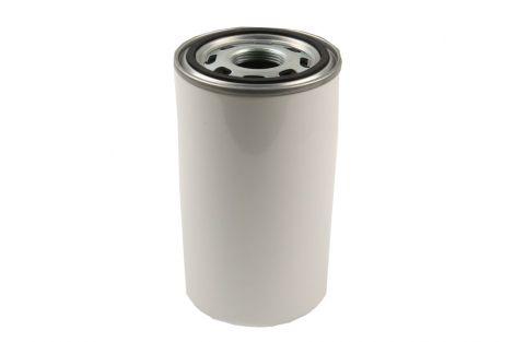 Filtr Hydrauliczny SPH18069 SH 63206