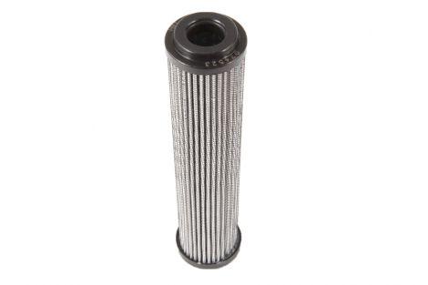 Filtr Hydrauliki SH63626