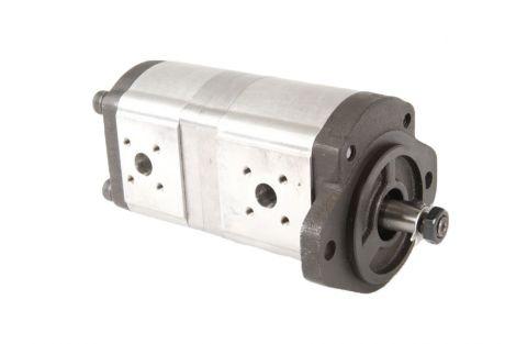 Pompa Hydrauliczna 69/565-284